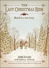 The Last Christmas Ride (2007)