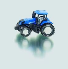 SIKU 1012 Tractor Holland - AC