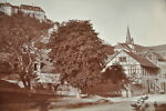 Blankenburg.KW1945