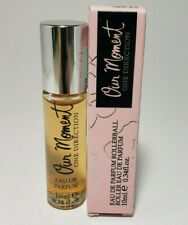 New One Direction Our Moment edp Rollerball / Roll-on 10 ml /0.34oz