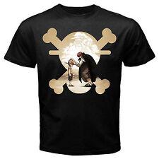 Markenlose Damen T-Shirts