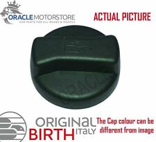 NEW BIRTH ENGINE OIL FILLER CAP COVER REPLACEMENT OE QUALITY - 8708