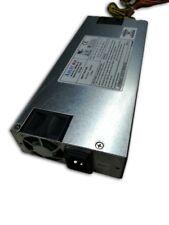 Ablecom sp423-1s 420w conmutación Power Supply pws-0053-20