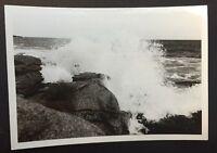 Ref23 Ancienne Photo Vintage Env 9/12,5 Cm Voir Photos Pour Plus Détails