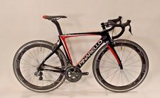 Pinarello Dogma F8 Ultegra 6870 Di2 Carbon Road Bike  - 2016 50cm /33707/