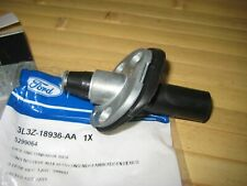 Ford F150 Navigator Antenna Radio Base Mount OEM New Genuine Ford