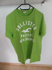Herren T-Shirt Shirt Marke  Hollister Gr. XL, neuwertig