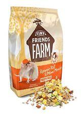 Supreme Petfoods Reggie Rat & Mimi Mouse Tasty Mix 12.5 kg
