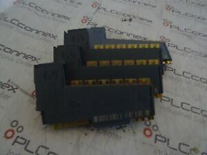 B&R  X20 D0 8322