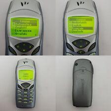 CELLULARE ERICSSON R600 GSM UNLOCKED SIM FREE DEBLOQUE
