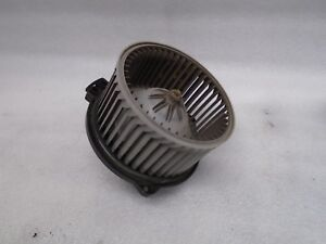 VP80112 1997-1998 LEXUS ES300 A C AC HEATER BLOWER MOTOR OEM