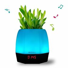 Ideal Multi-Purpose Creative Rechargeable Magical Unique Music Plant Pot New