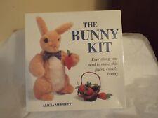 The Bunny Kit Nib