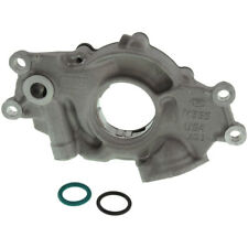Sealed Power 224-43668 New Oil Pump