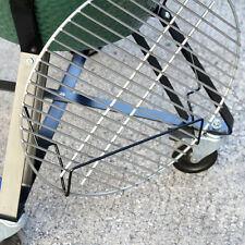 The Grill Grate Rack for Big Green Egg (R) (L/M/S)