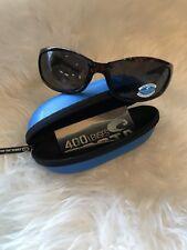 NEW! Costa Del Mar Hammerhead Polarized Unisex Sunglasses