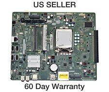 Gateway ZX6971 AIO Intel Motherboard s1155 MB.U6N0P.003