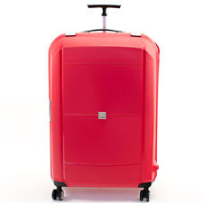 Titan Mono Trolley M Red