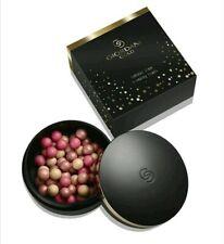 Oriflame Giordani Gold Holiday Glow Bronzing Pearls