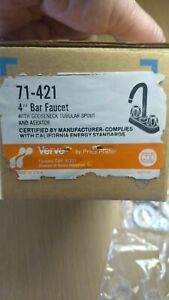 PRICE PFISTER #71-421 BAR SINK FAUCET - PARTS ONLY