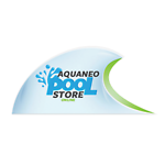 Aquaneo Pool Store Online