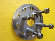 Suzuki KIngQuad LT 300 4x4 Off Year 1992 LT300 clutch hub