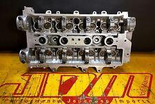 TOYOTA MR2 1990-93 3S-GTE CYLINDER HEAD / Turbo 3SGTE Celica Motor Engine
