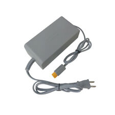 New Compatible Brand Nintendo Wii U WUP-002 Power Supply Cord Ac Adapter