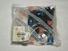 PEUGEOT 308 kit réparation porte phare gauche référence : 6212 E3