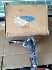 NOS FORD SPINDLE C9AZ3105E  D08A3107A  1969 GALAXIE LTD DO8A3107A NEW OLD STOCK