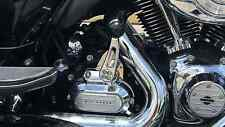 MMD Reverse Gear for Harley Davidson 5 speed with cut-off safety switch