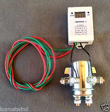 charge controller 10,000 watt 440 AMP 24 volt  solar  wind turbine NO BASE Gen 4