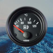 Presión de aceite 350 Psi//25 Bar remitente 1//8-27 NPT sustituye VDO Unidad 2 Post