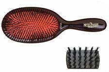 Mason Pearson Large Extra Size Hair Brush B1 Dark Ruby