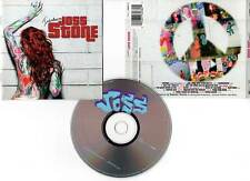 "JOSS STONE ""Introducing"" (CD) 2007"