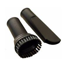 NEUF : Support accessoires + brosses Dirt Devil / Centrixx TS et Centronic