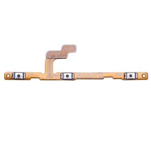 Power Flex On Off Flex Volume Flex Cable For Samsung Galaxy A51 SM-A515F UK Flex