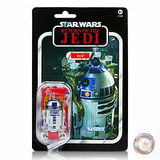 R2-D2 (VC25) - B-WARE - STAR WARS: THE VINTAGE COLLECTION - HASBRO