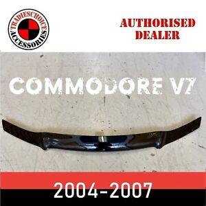 Bonnet Protector Suit For Holden Commodore VZ 2004-2007 Guard Ute Sedan Wagon