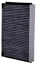 Cabin Air Filter fits 2007-2019 Volvo XC70 S80 XC60  PREMIUM GUARD