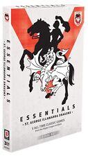 NRL: Essentials - St.George-Illawarra Dragons  DVD $13.99