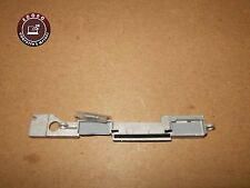 Apple PowerBook G4 A1046 GENUINE Hard Drive Caddy Holder