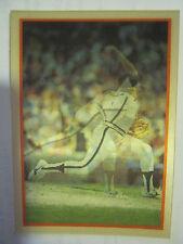 1986 Sportflix #19 Mike Scott Magic Motion Baseball Card (GS2-b15)