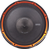 "EDGE 10"" PRO AUDIO WOOFER. BRAND NEW DISCONTINUED PRODUCT EDPRO10W-E4 (Singles)"