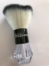 DUST BRUSH ULTIMO INC $6DLS