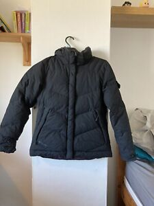 Womens Columbia Titanium Puffer Jacket Size S
