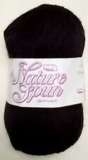 Brown Sheep NATURE SPUN yarn SPORT WGHT 184yd 1.75oz 100% Wool MOTHPROOFED #300
