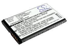 UK Battery for Blackberry Curve 3G 9300 ACC-10477-001 BAT-06860-002 3.7V RoHS