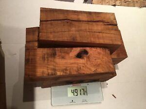 5 kg Olivenholz Drechselholz Olive Schalenrohling Klotz Basteln Deko B-Ware