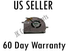 "Apple MacBook Pro 17"" A1212 MA611LL/ Left Fan 922-7953"